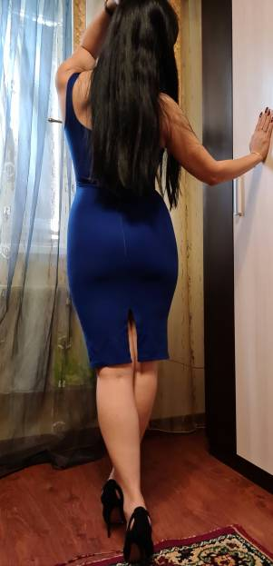 Проститутка Эля - Армавир