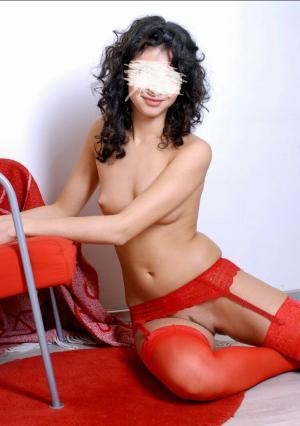 Проститутка Анжела - Армавир